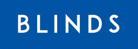 Blinds Innisplain - Brilliant Window Blinds