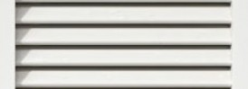 Blinds Innisplain - Plantation Shutters