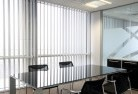 Innisplain Vertical blinds 5